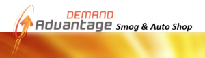 Demand Advantage logo